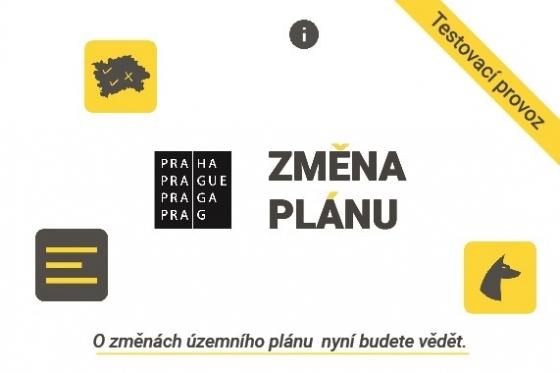 Zmena_planu_finalfinal