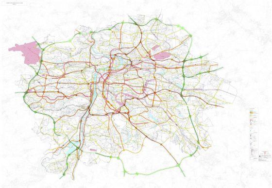 Výsledek obrázku pro Co je to infrastruktura